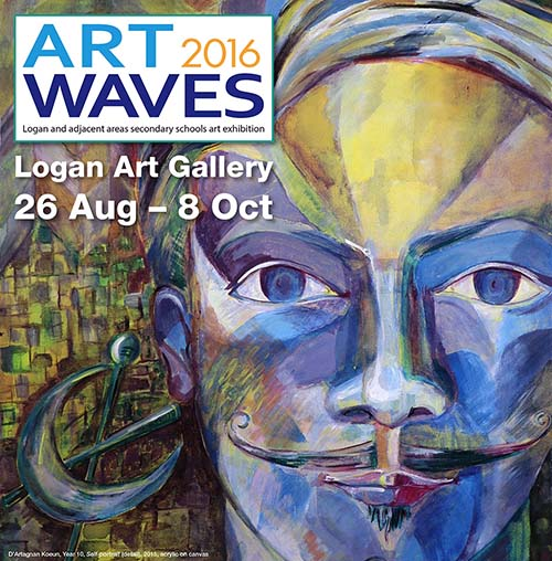 Artwaves 2016
